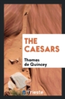The Caesars - Book