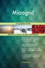 Microgrid : A Complete Guide - Book