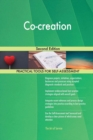 Co-Creation : Second Edition - Book