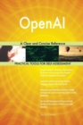 Openai : A Clear and Concise Reference - Book