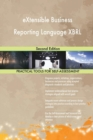 Extensible Business Reporting Language Xbrl : Second Edition - Book