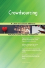 Crowdsourcing : A Clear and Concise Reference - Book
