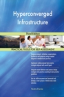 Hyperconverged Infrastructure : Third Edition - Book
