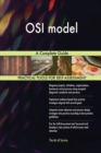 OSI Model : A Complete Guide - Book