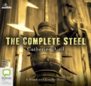 The Complete Steel - Book