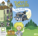 Toffle Towers: Fully Booked - Book