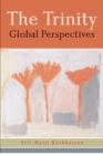 The Trinity : Global Perspectives - Book