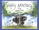 Hairy Maclary Five Lynley Dodd Stories - Book