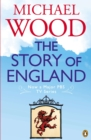 The Story of England - Book