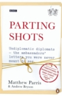 Parting Shots - Book
