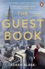 The Guest Book : The New York Times Bestseller - eBook