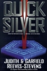 Quicksilver - Book