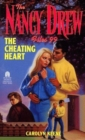 Cheating Heart - Book