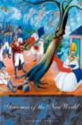 Avengers of the New World : The Story of the Haitian Revolution - Book