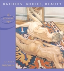 Bathers, Bodies, Beauty : The Visceral Eye - Book