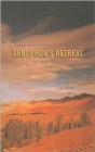 Xenophon's Retreat - Greece, Persia, and the End  the Golden Age (OBE) - Book