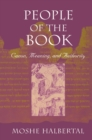 People of the Book - eBook