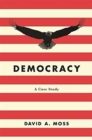Democracy : A Case Study - Book