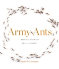 Army Ants - eBook