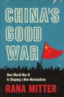 China's Good War - eBook