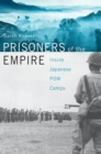 Prisoners of the Empire - eBook