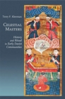 Celestial Masters : History and Ritual in Early Daoist Communities - Book