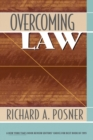 Overcoming Law - Book
