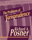 The Problems of Jurisprudence - Book