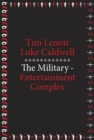 The Military-Entertainment Complex - Book