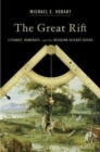 The Great Rift : Literacy, Numeracy, and the Religion-Science Divide - Book