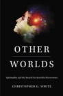 Other Worlds : Spirituality and the Search for Invisible Dimensions - Book