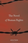 The Novel of Human Rights - Book