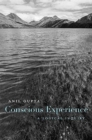 Conscious Experience : A Logical Inquiry - Book