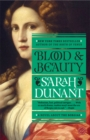 Blood and Beauty - eBook