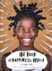 Book of Happiness: Africa - eBook