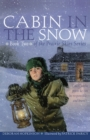 Cabin in the Snow - Book