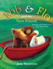 Ebb & Flo and the New Friend - Book
