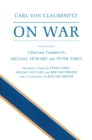On War - Book