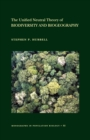 The Unified Neutral Theory of Biodiversity and Biogeography (MPB-32) - Book