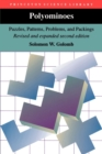 Polyominoes : Puzzles, Patterns, Problems, and Packings - Revised and Expanded Second Edition - Book