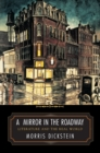 A Mirror in the Roadway : Literature and the Real World - Book