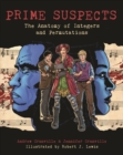 Prime Suspects : The Anatomy of Integers and Permutations - Book