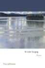 At Lake Scugog : Poems - Book