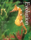 The Princeton Guide to Evolution - Book