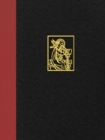 Medieval and Renaissance Manuscripts in the Princeton University Library (Two-Volume Set) - Book