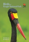 Birds of Kruger National Park - Book