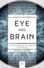 Eye and Brain : The Psychology of Seeing - Fifth Edition - Book