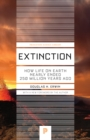 Extinction : How Life on Earth Nearly Ended 250 Million Years Ago - Updated Edition - Book