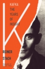 Kafka : The Years of Insight - Book