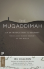 The Muqaddimah : An Introduction to History - Abridged Edition - Book